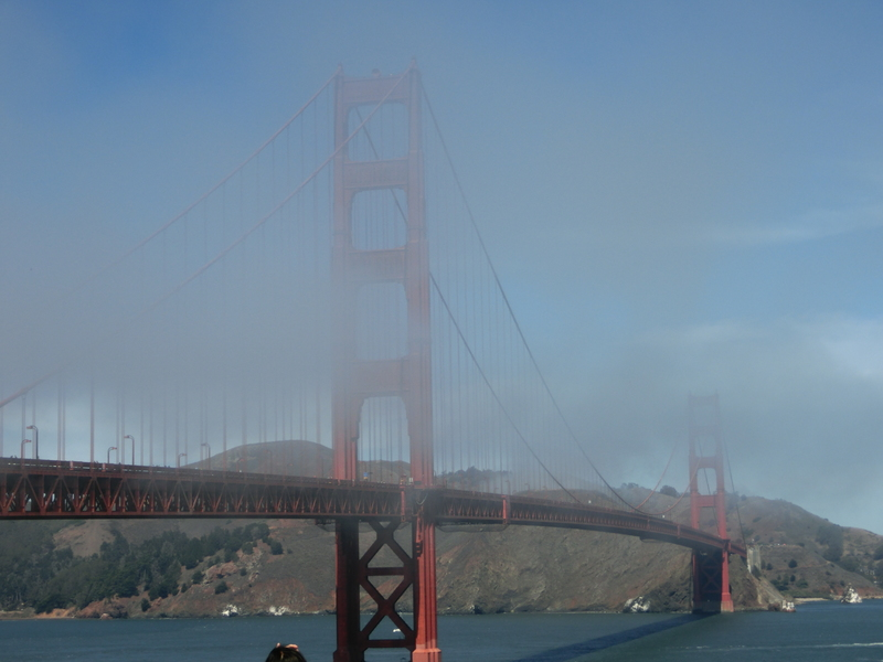 TR : Le voyage de noces de Noixdine et iXce (NY, SF, LA, DLR, LV, GC...) Cimg9715