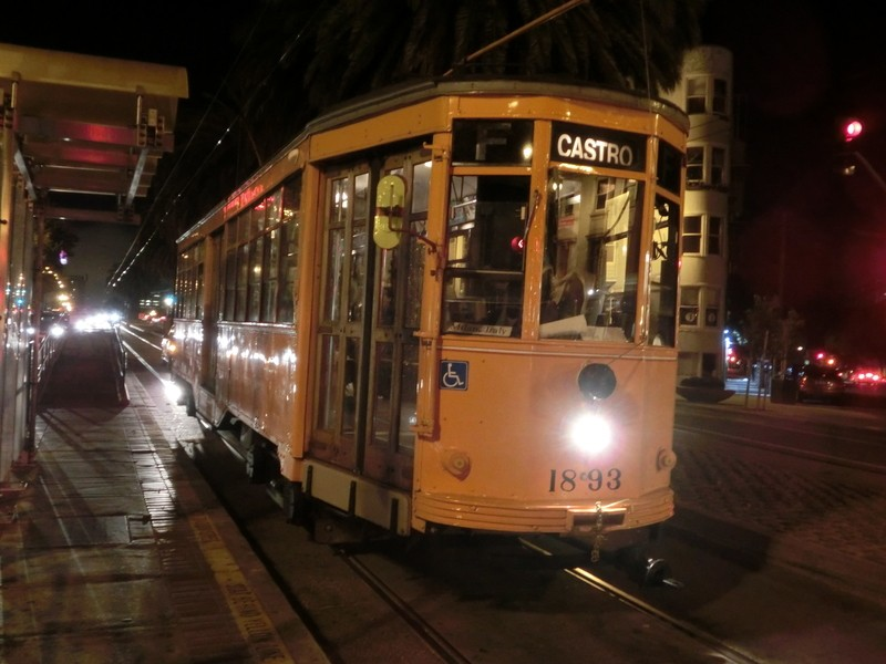 TR : Le voyage de noces de Noixdine et iXce (NY, SF, LA, DLR, LV, GC...) Cimg9813