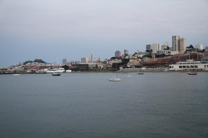 TR : Le voyage de noces de Noixdine et iXce (NY, SF, LA, DLR, LV, GC...) Img_9310