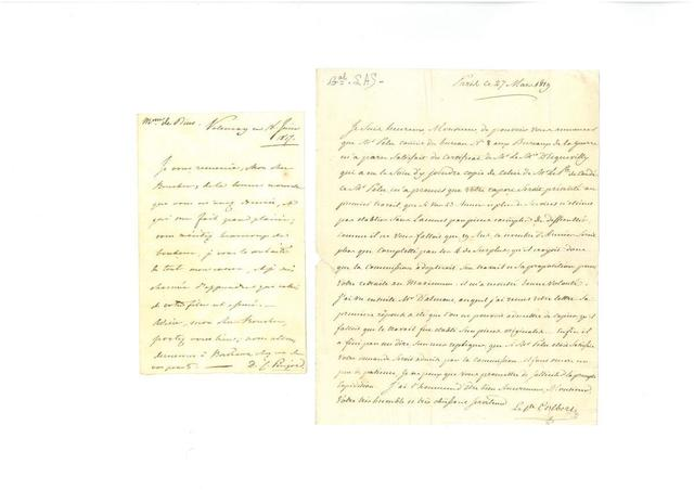 A vendre: documents - Page 2 08294610