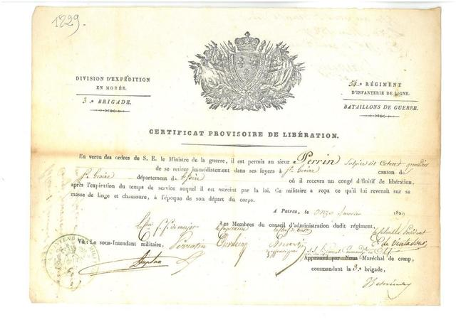 A vendre: documents - Page 2 08295010