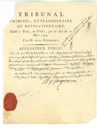A vendre: documents - Page 2 08383310