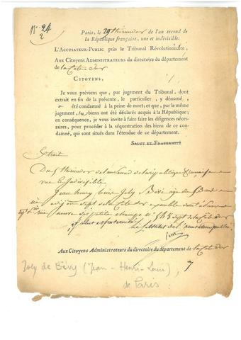 A vendre: documents - Page 2 08384610