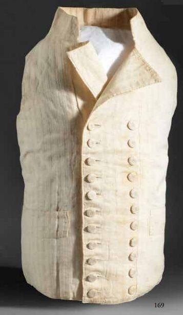 Vente de Souvenirs Historiques - aux enchères plusieurs reliques de la Reine Marie-Antoinette - Page 4 Tylych12