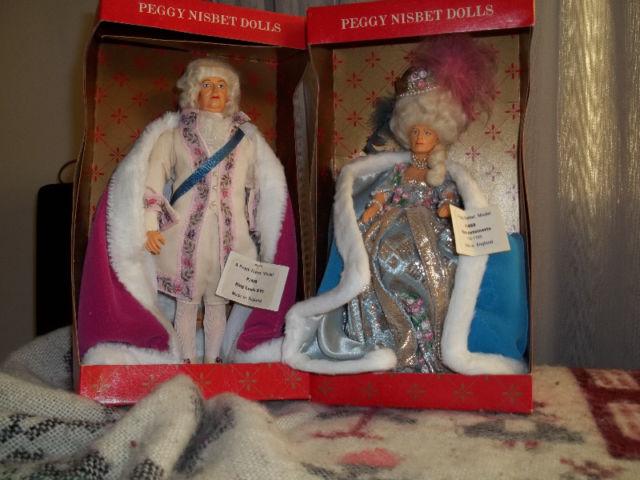 Poupées et jouets Marie Antoinette - Page 3 Zanita10