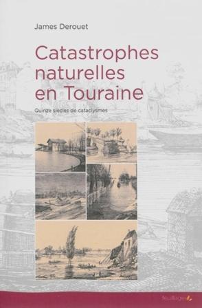 """Livre """"Hippolyte ou les orages de l'histoire"""" par Frédéric Surville Zzz_jp10"""