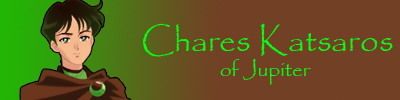 [Relaxed] Silver Discordia - Page 3 Chares10