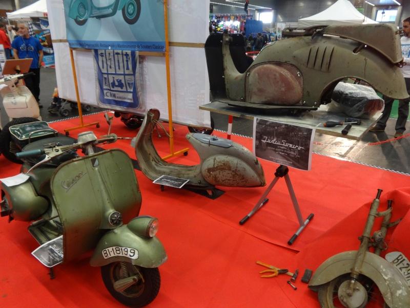 Feria Retro Clásica 2015 - Comida de hermandad Dsc01930
