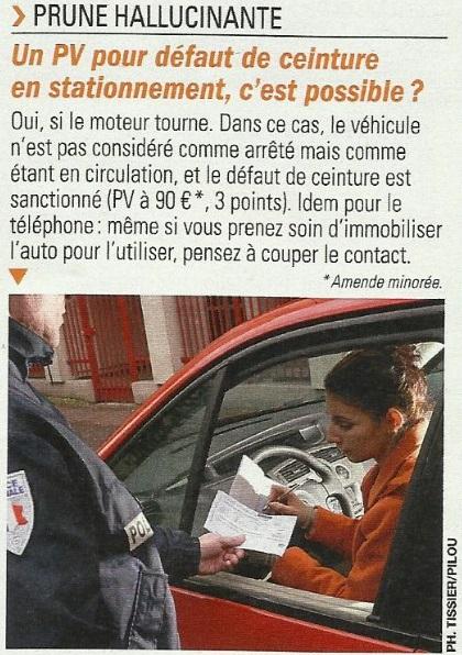 Automobile - Page 4 Att00010
