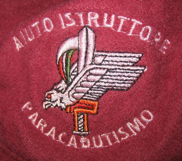 Italian Airborne Items Auito_11