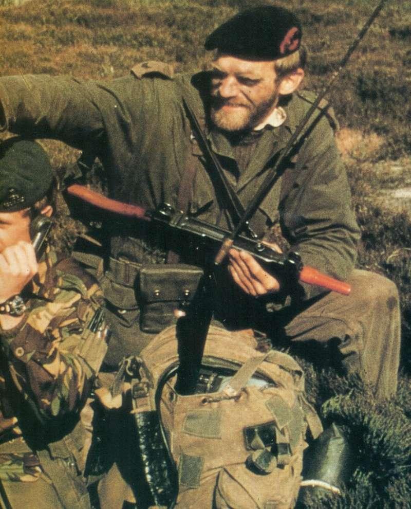 Korps Mariniers Webbing Scan0012