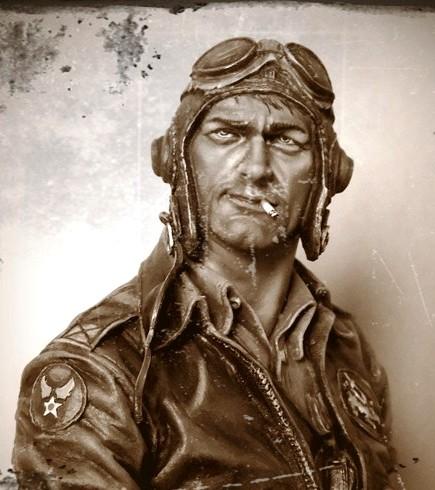 Tiger Flying 1942... FINI.... Dscn2110