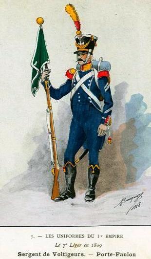 Armée du Nord 1815 - Page 2 Na-05510