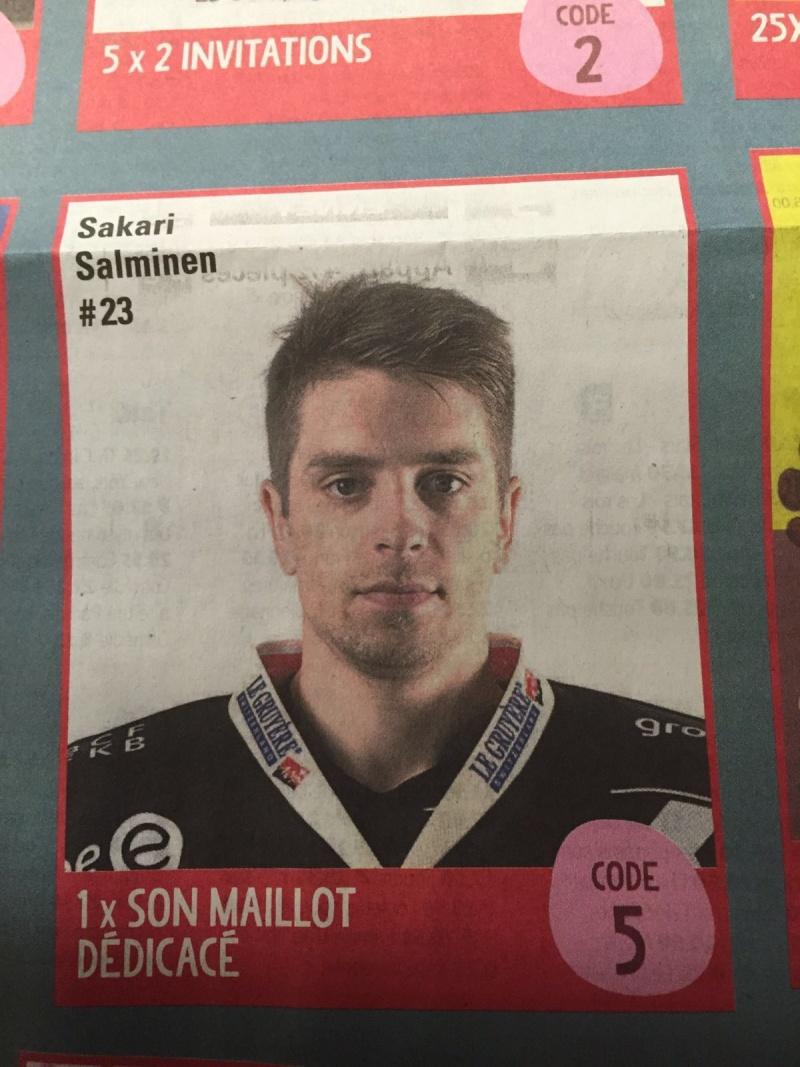 Sakari Salminen - Page 2 Photo_12