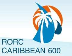 Site Officiel Rorc Caribbean 600 Race 2016 Rorc_c12