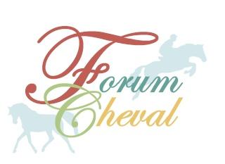 Forum Cheval