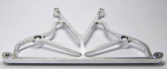 pare choc mini-z f1 en aluminium Pare_c10