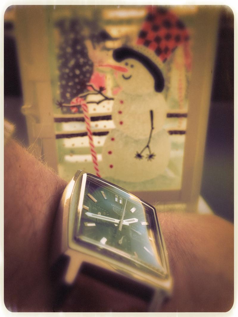 Votre montre du jour - Page 18 Fullsi10