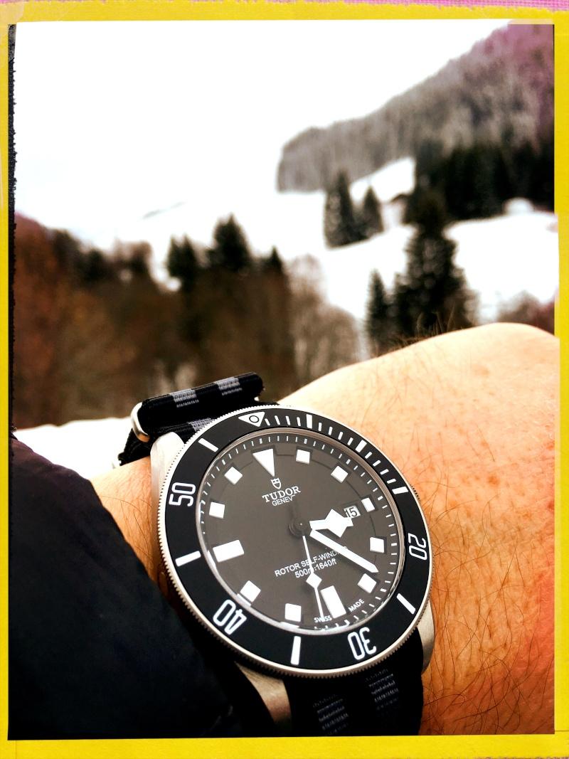 Votre montre du jour - Page 30 Fullsi18