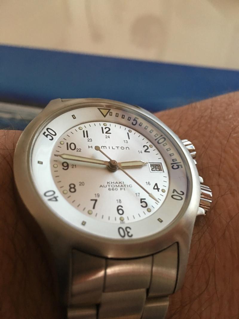Votre montre du jour - Page 18 Img_0510