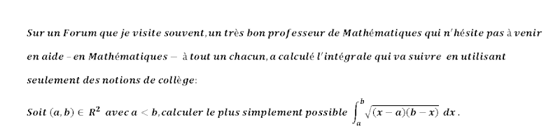 Belle intégrale Docume11
