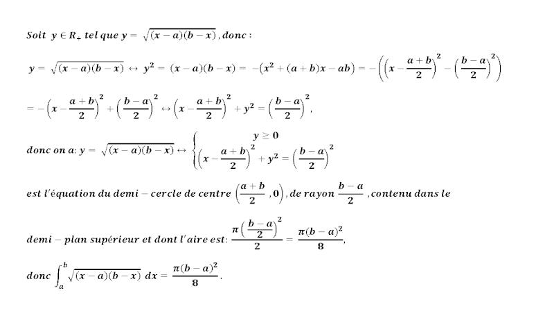 Belle intégrale Sur_un11