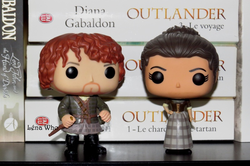 Les funko - Page 38 Img_4310
