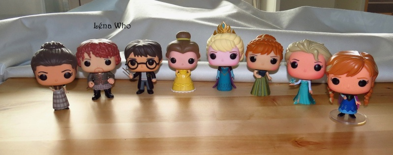 Les funko - Page 38 Img_4311