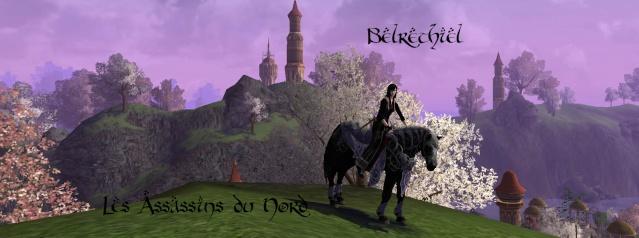 Tiryth, des assassins du nord Bel_2010