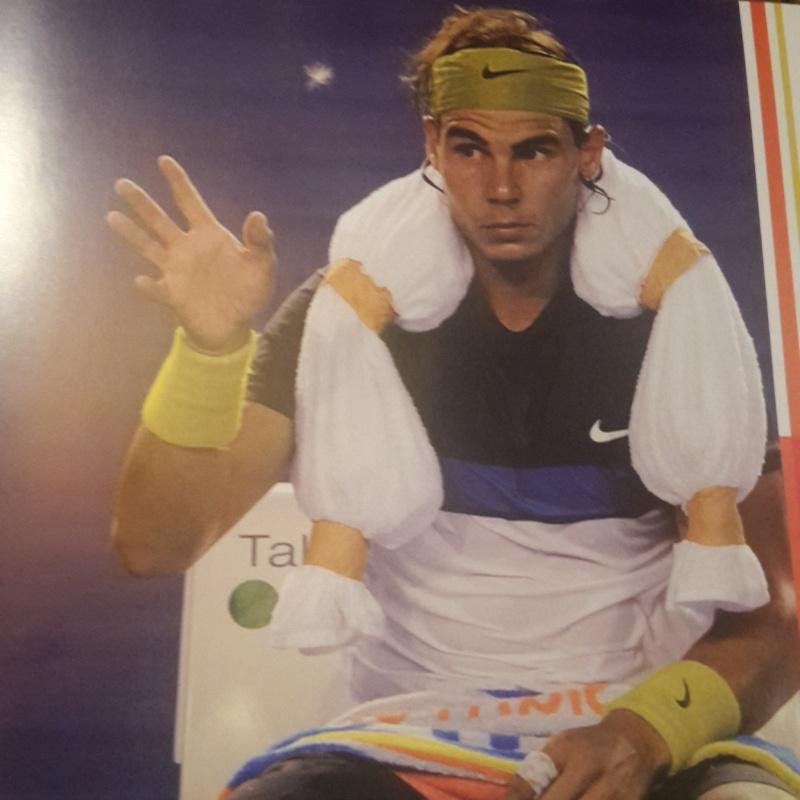 Les spécialistes du tennis 2016 - Page 4 Nadal211