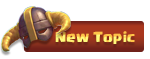 Forum Tutorial New_to10