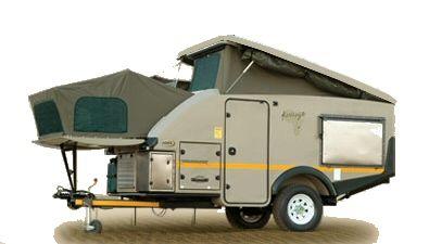 Caravane pour la Risa 6 - RedCaravane OffRoad  2ce04010