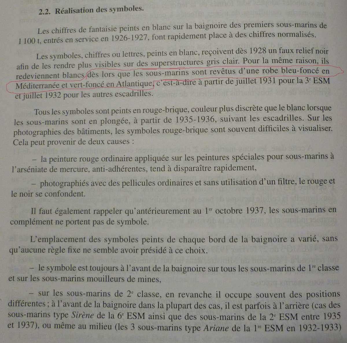 Sous-marin CASABIANCA - Page 2 P1060814
