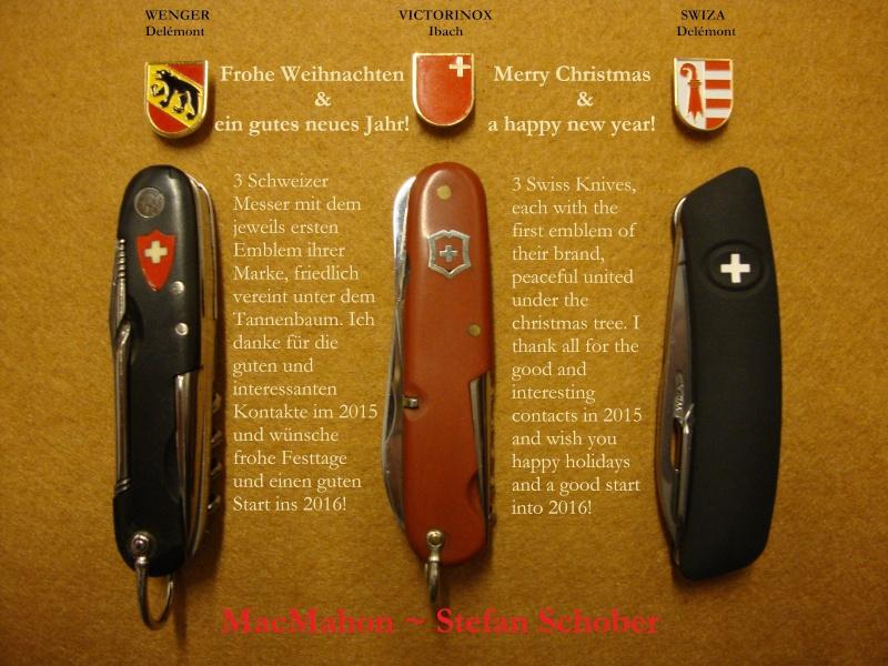 Joyeux Noël & une bonne année! Dsc04927