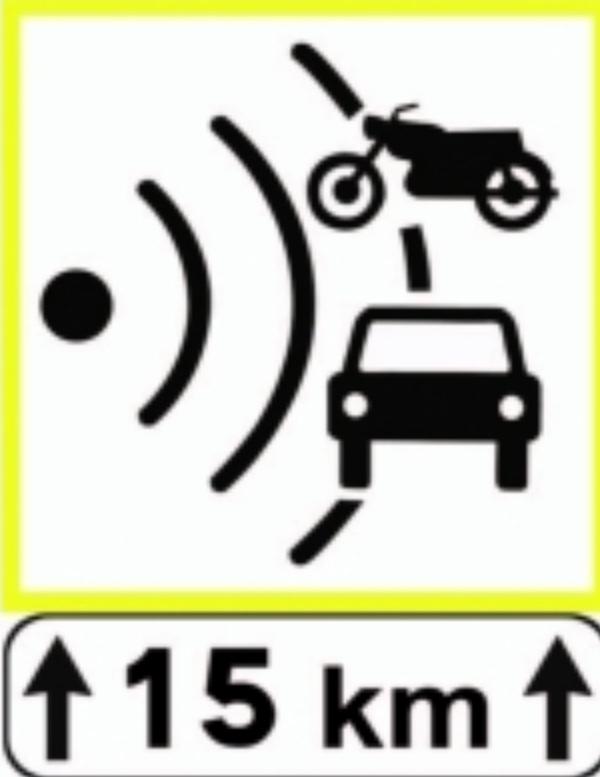 limitation de la vitesse à 80 Km/h sur route en 2018 - Page 37 17428210