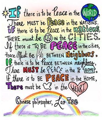 I WISH YOU ALL HAPPY HOLIDAYS!!! Peace-10