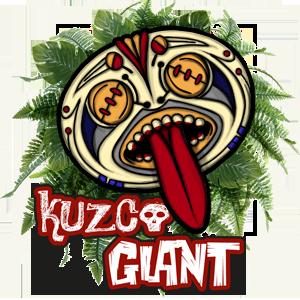 ZE Taverne ! - Page 6 Kuzco10