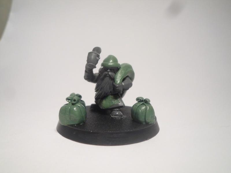 TEC Les figurines de Magnan - Page 2 P1050510