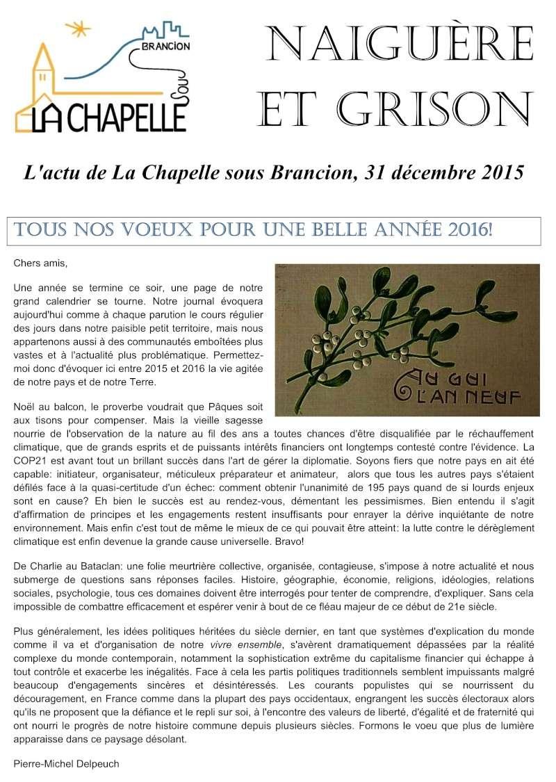 Naiguère et Grison 31 décembre - 2015 La Chapelle-sous-Brancion 110