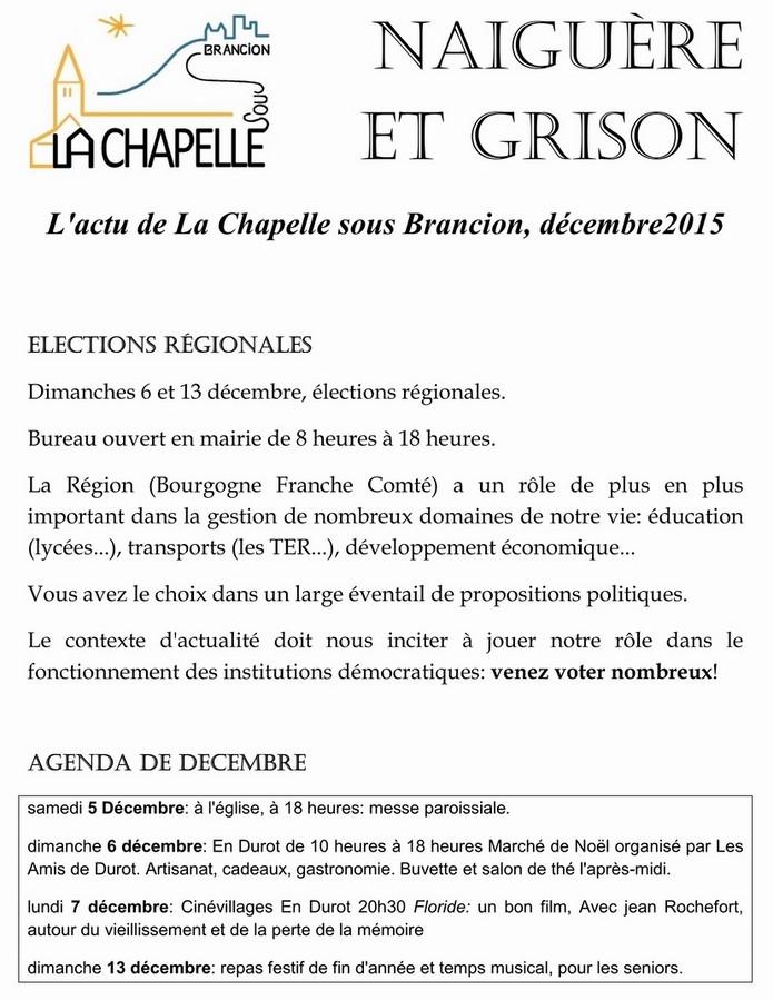 Naiguère et Grison décembre - 2015 La Chapelle-sous-Brancion 1_copi10