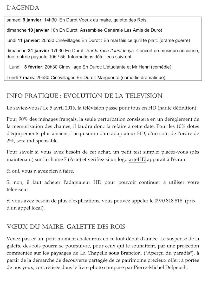 Naiguère et Grison 31 décembre - 2015 La Chapelle-sous-Brancion 210