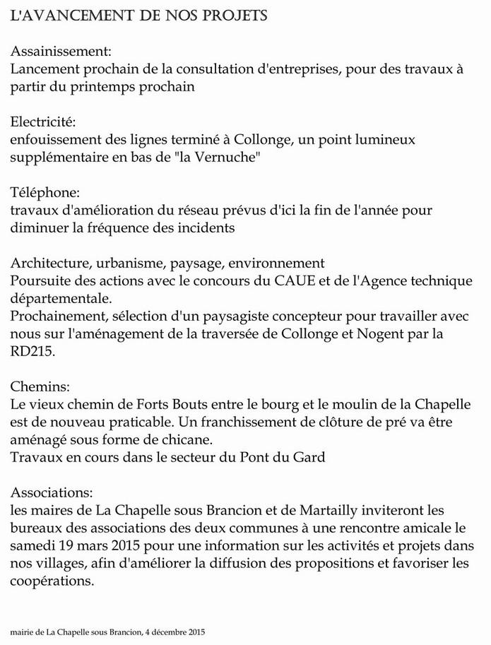 Naiguère et Grison décembre - 2015 La Chapelle-sous-Brancion 2_copi10