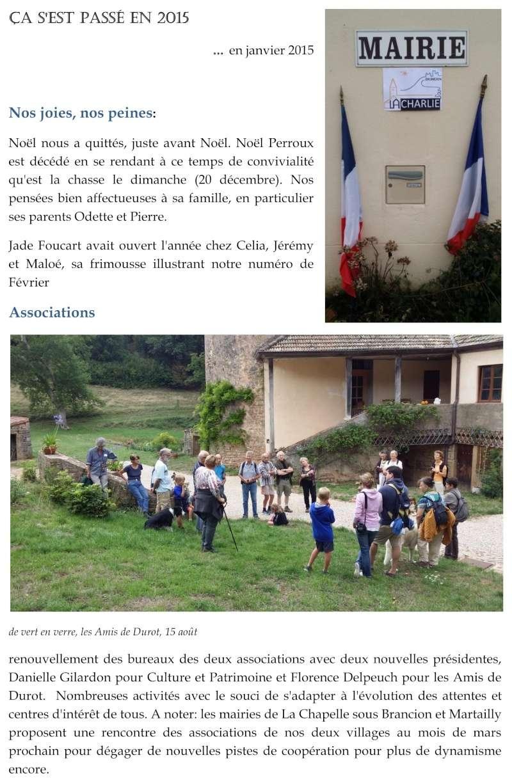 Naiguère et Grison 31 décembre - 2015 La Chapelle-sous-Brancion 310