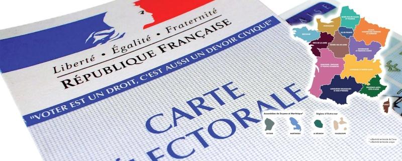 Dimanche élections régionales deuxième tour 36361210