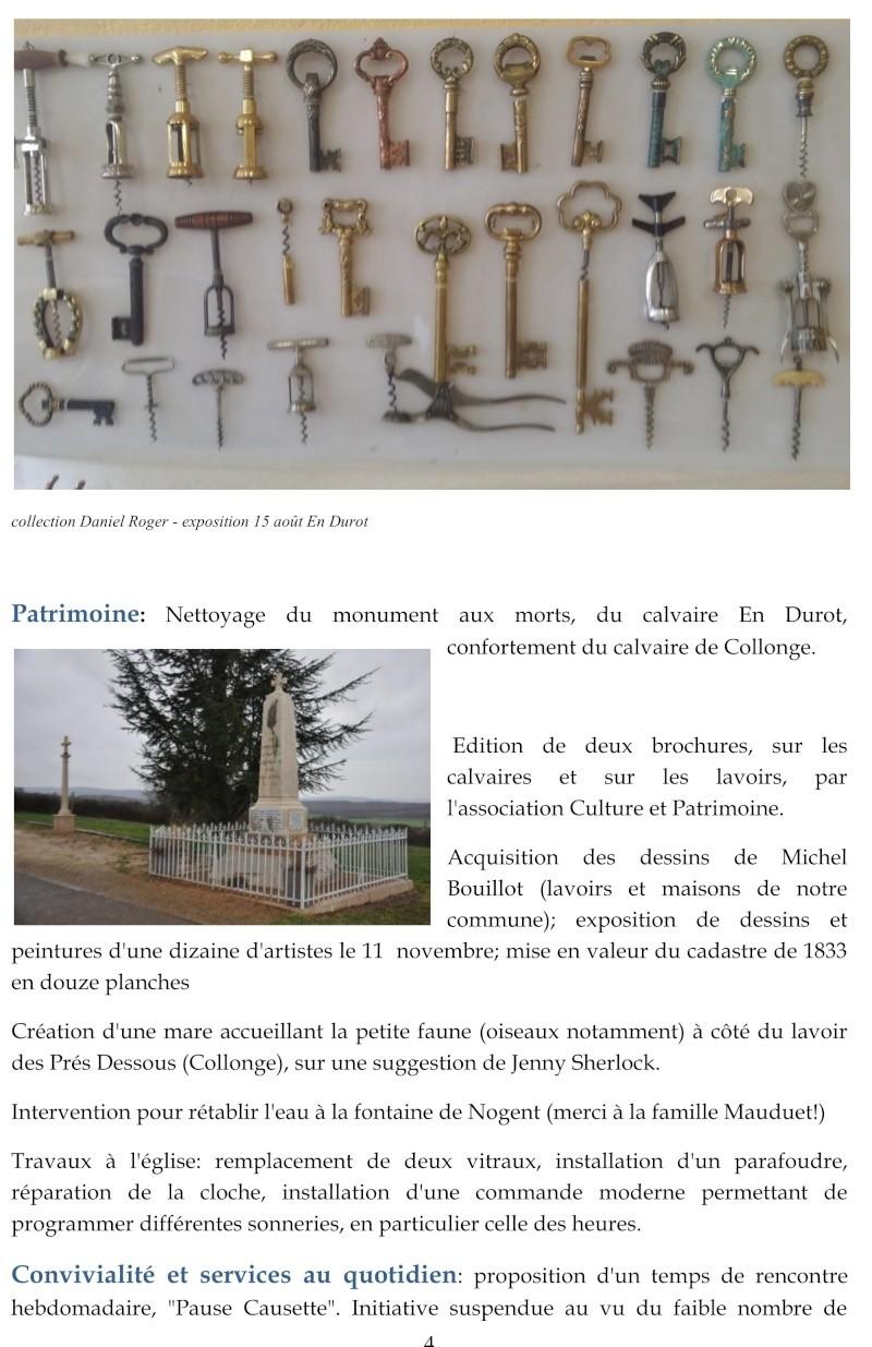 Naiguère et Grison 31 décembre - 2015 La Chapelle-sous-Brancion 410