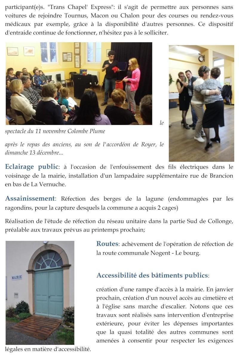 Naiguère et Grison 31 décembre - 2015 La Chapelle-sous-Brancion 510