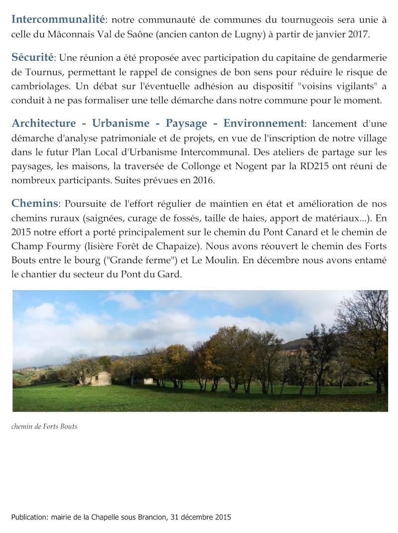Naiguère et Grison 31 décembre - 2015 La Chapelle-sous-Brancion 610