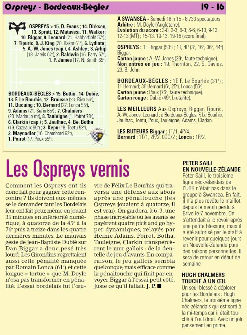 ERCC - 3ème journée : Ospreys / UBB - Page 8 Sans_t44