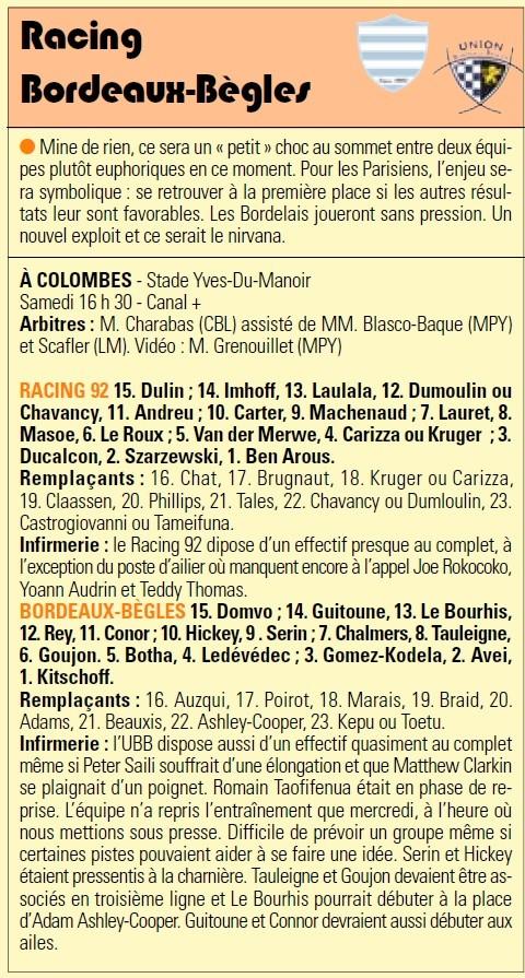 Top14 - 12ème journée : Racing92 / UBB - Page 2 Sans_t68