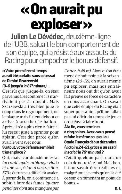Top14 - 12ème journée : Racing92 / UBB - Page 5 Sans_t71